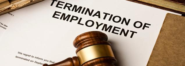 employmentlaw