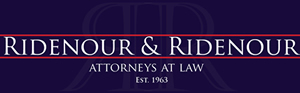 Ridenour Law Firm
