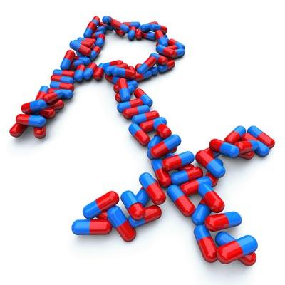 Pharmacy_Symbol